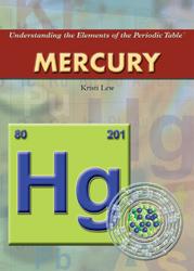 Understanding the Elements of the Periodic Table Set 6 | Rosen Publishing  sc 1 st  Rosen Publishing & Understanding the Elements of the Periodic Table: Set 6 | Rosen ...