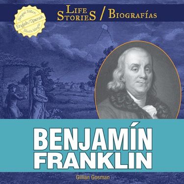 ben franklin adult sex dating Benjamin franklin — 'in all your amours you should prefer old women to young ones you call this a paradox, and demand my reasons they are these:1 be.