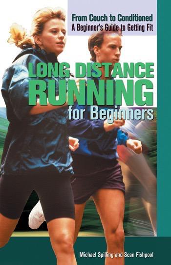 How to Start Running - The Absolute Beginners' Guide