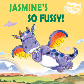 Image result for jasmine so fussy cover