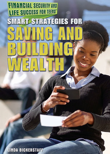 Building credit funding options and strategied step by step