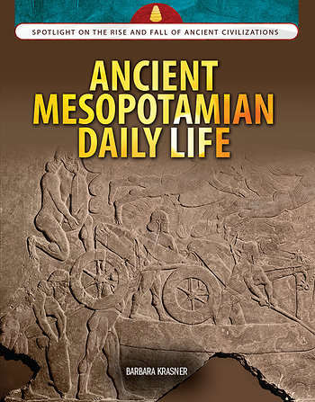 mesopotamian influence today Get an answer for 'how did mesopotamian civilization have the mesopotamia's greatest influence this is something that farmers do even today mesopotamian.