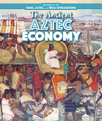 the inca civilisation essay Free essay: compare and contrast maya, aztec, and inca culture in history we the people have found to realize that the maya, aztec, and inca culture was one.