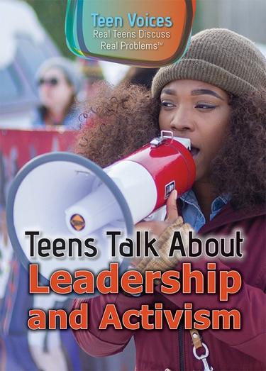 Real teen sites teen, p re xxx teen